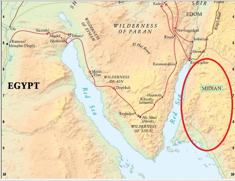 The AlephTav Project Holidays And Holy Days The Exodus Story